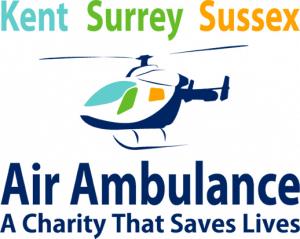 kent-sussex-surrey-air-ambulance-logo