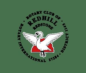 Redhill Redstone Logo_170219-01