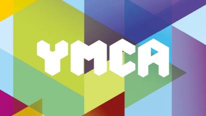 YMCA-East-Surrey-660x330